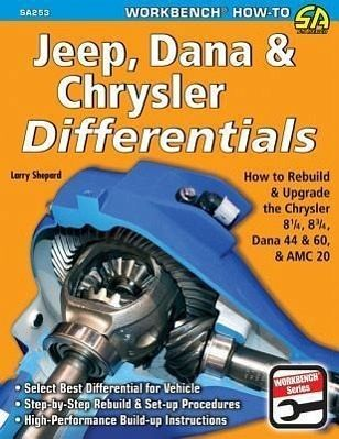 How to Rebuild and Modify Chrysler 426 Hemi EnginesHP1525 New Technology For 1964 to 1971 Classic Hemis and Todays Modern Crate Engines