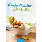 Weight Watchers für Berufstätige