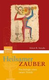 Heilsamer Zauber