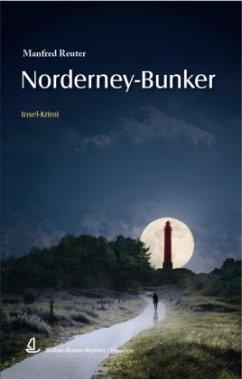 Norderney-Bunker