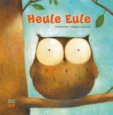 Heule Eule Bd.1