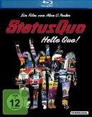 Hello Quo!