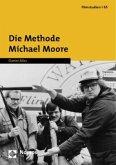 Die Methode Michael Moore