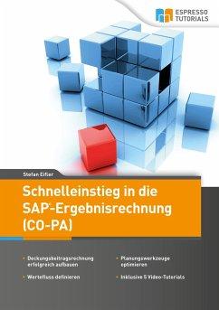 Schnelleinstieg in die SAP-Ergebnisrechnung (CO...