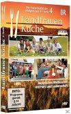Landfrauenküche - Staffel 4 (2 Discs)