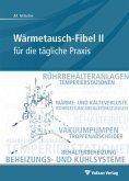 Wärmetausch-Fibel, Band II