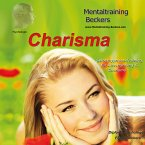 Charisma (MP3-Download)