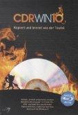 CDRWin 10 (PC)