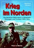 Krieg im Norden