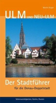 Ulm und Neu-Um
