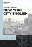 New York City English