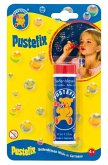 Stadlbauer 420869260 - Pustefix Dose, 42ml