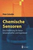 Chemische Sensoren