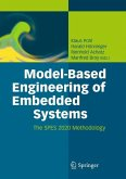Model-Based Engineering of Embedded Systems