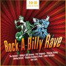 Rockabilly Rave-200 Original R …