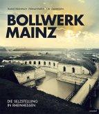 Bollwerk Mainz