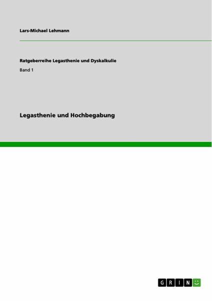 download История и теория культуры России (160,00