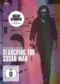 Searching for Sugar Man OmU