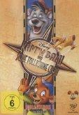 Käpt'n Balu und seine tollkühne Crew - Collection 1 (3 Discs)