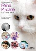 BSAVA Manual of Feline Practice