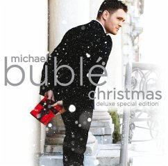 Christmas (Deluxe) - Buble,Michael