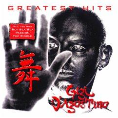 Greatest Hits - D Agostino,Gigi