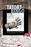Tatort-Bingo