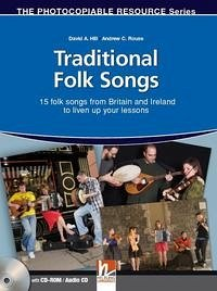 Traditional Folk Songs