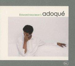 Adoque - Maclean,Edward