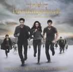 The Twilight Saga - Breaking Dawn - Part 2 - The Score