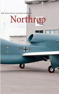 Northrop