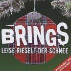 Leise Rieselt Der Schnee (Weihnachtsshow-Live)