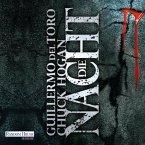 Die Nacht / Ephraim Goodweather Trilogie Bd.3 (MP3-Download)