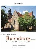 Der Landkreis Rotenburg (Wümme)