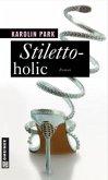 Stilettoholic (Mängelexemplar)