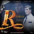 Rebecca-Das Musical-Gesamt