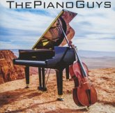 The Piano Guys (Cd+Dvd)