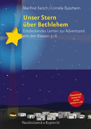Stern über Bethlehem Noten Pdf
