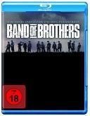Band of Brothers - Wir waren wie Brüder (6 Discs)