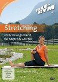 TELE-GYM 41- Stretching: mehr Beweglichkeit für Körper & Gelenke