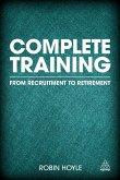 Complete Training