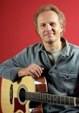 Guitar-TV, Gitarrenschule ohne Noten, m. 2 DVD (MP4 Videos)
