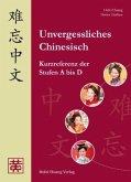 Unvergessliches Chinesisch