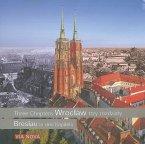 Breslau in drei Kapiteln