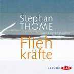 Fliehkräfte (MP3-Download)