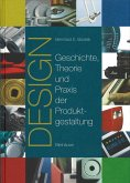 Design (eBook, PDF)