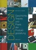 Design (eBook, PDF)