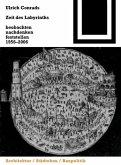 Zeit des Labyrinths (eBook, PDF)
