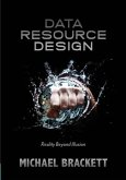 Data Resource Design
