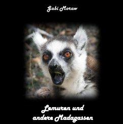 Lemuren und andere Madagassen